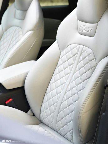 Interior Jaguar F Pace #TopInteriorDesignersInTheWorld #InteriorFreedom
