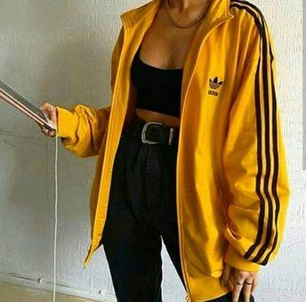 pin ✰ bellaxlovee