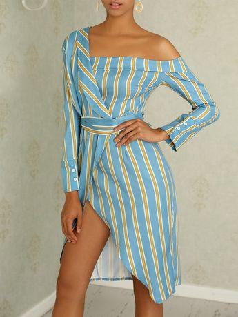 Women's Clothing, Dresses, Casual $0.00 - IVRose