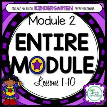 List of attractive eureka math kindergarten module 1 ideas