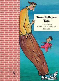 Tata-Tellegen Toon