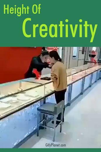 #prank #funny #creative