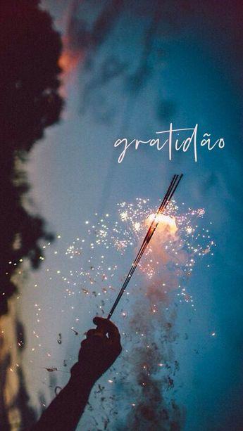 Muito obrigada: Mensagens lindas de gratidão para postar ou enviar ⋆ Lu Amaral Studio