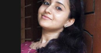 List of attractive inem girls tamil number ideas and photos   Thpix