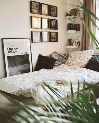 15 Things you need to take to university — LIV for Interiors