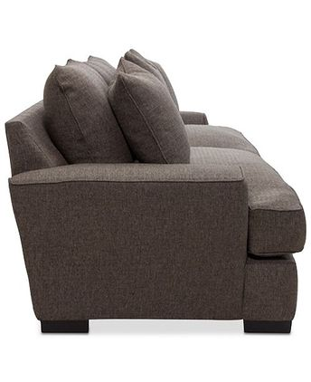 Groovy The Sofa And Chair Company Hudson Sofa Forskolin Free Trial Chair Design Images Forskolin Free Trialorg