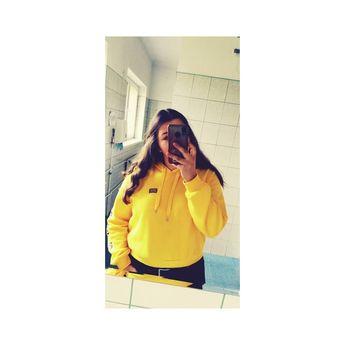 #l4l#likeforlike#polishgirls#instapic#instatime#goodday#fridayhappy#mirror#instamood#instagirls#polskiedziewczyny