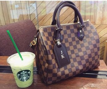 1d69ed95fbe7 2019 New LV Collection For Louis Vuitton Handbags women Fashion  Louis   Vuitton  Handbags