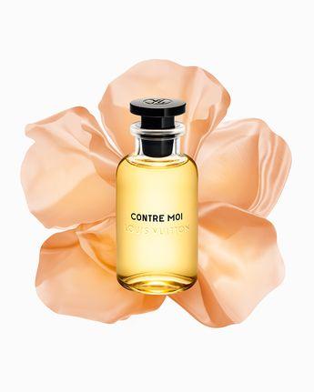 Parfum Contre Moi