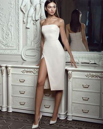 #style #stylish #beauty #beautiful #model #model