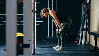 How Do You Stay Motivated to Work Out When You're Aren't Seeing Progress?