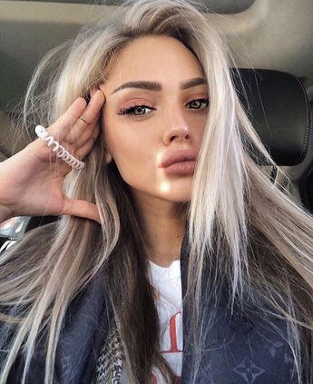 follow me for more Pinterest // carriefiter // 90s fashion street wear street style photography style hipster vintage design landscape illustration food diy art lol style lifestyle decor street styl