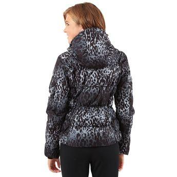 Obermeyer Leighton Luxe Insulated Ski Jacket (Women s)  12ed69289