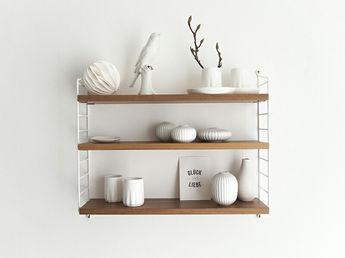 10x Keukendecoratie Ideeen : 10x keukendecoratie ideeen
