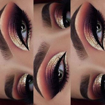 OMG  Her eyebrows have never been cuter then before  If you want to have have flawless...   OMG  Her eyebrows have never been cuter then before  If you want to have have flawless eyebrows check out  @thebeautygasm  @thebeautygasm LINK IN BIO  . . . #promos #eyebrowthreading #explore #eyebrows #miamieyebrows #beautiful #eyebrowthreading #eyebrowshaping #shapingeyebrows #browshaping #brow #miami #miamiparty #eyebrows #beauty #beautycare #beautygirl