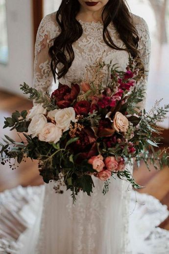 Valuable recommendation pertaining to Wedding Venues