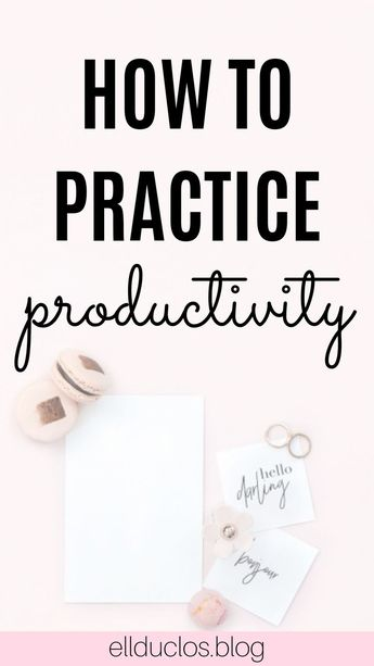 How to stay productive and organized. Do you struggle with productivity? Here are some of my favorite tips that help keep me on top of my tasks and productive throughout the day! #productivity #motivation #organization #productivitytips #productive #organizing #organizationideas #bloggingtips #staymotivated #stayorganized #dailymotivation