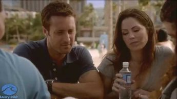 List of attractive hawaii five o catherine and steve friends
