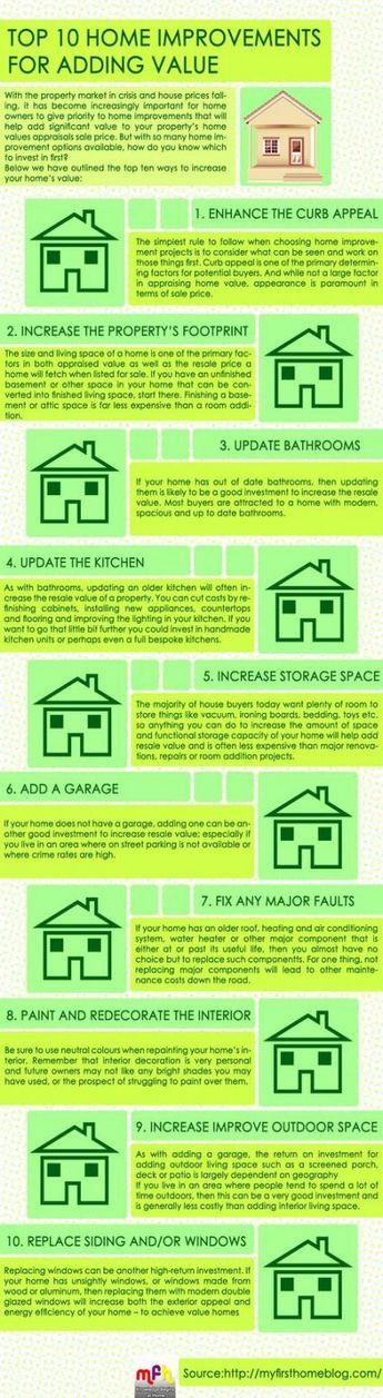 17+ Trendy Home Improvement Humor Tips #humor #home