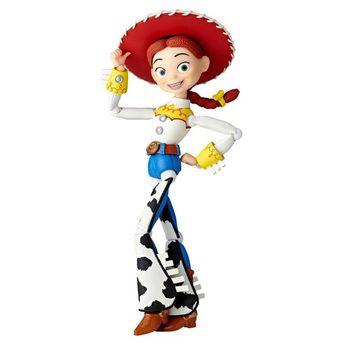 Jessie Dress | Pillowcase Dress | Toy Story Dress | Cow Dress | Western Party | Farm Dress | baby dr
