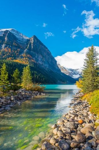 67+ Ideas landscaping beautiful lakes for 2019