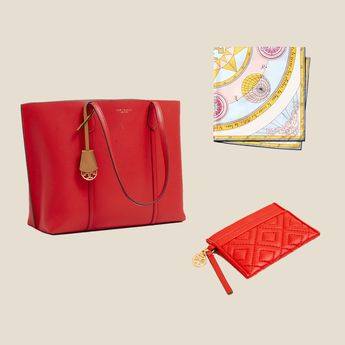 Tory Burch Holiday 2018 | Susan Miller's Gift by Zodiac Sign