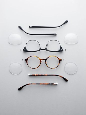ca82f46705a Sunglasses photography shot by Josh Caudwell. London based