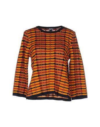 c386c6cb5e M MISSONI Sweater.  mmissoni  cloth  dress  top  skirt  pant