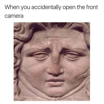 25 Random Memes That Won't Affect Your Life Whatsoever
