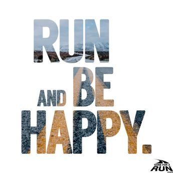 Running motivation #runner #running Repin to your running board and go for a run!