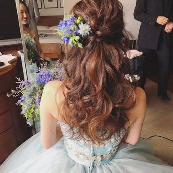 Best wedding makeup bridal romantic Ideas