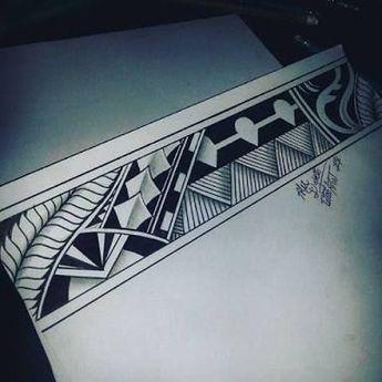 Resultado de imagem para simbolos maori #Samoantattoos