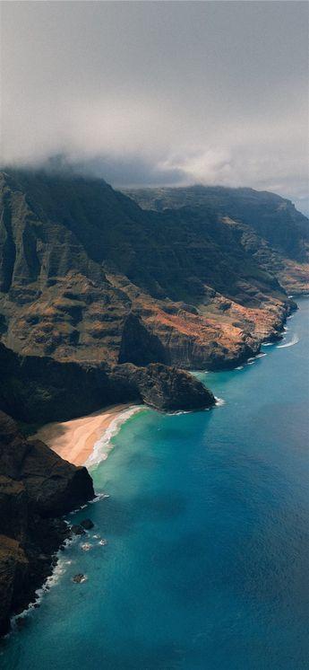 Jurrasic Park iPhone X wallpaper #Jurrasic  #Oahu #maui #napalicoast #kauai #oceanphotography  #Wallpaper #Background #iPhoneX #iPhoneXS #iPhoneXR