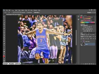 topaz adjust 5 photoshop cc