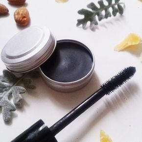 The following easy Do It Yourself homemade scrub recipes will leave your hands, face, feet and body feeling and look fabulous and loved! #homemademoisturizer