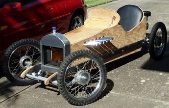 cycle kart build. planing - DIY Go Kart Forum