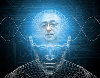 Hypnotherapy, Hypnosis, and Neuro-Linguistic Programming by Dr Tsan