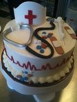 New cakes - Cakes