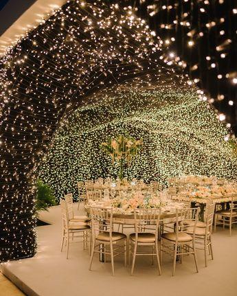 Chiara Ferragni's Epic Wedding in Italy