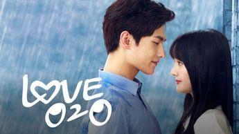 Love 020 Mydramalist