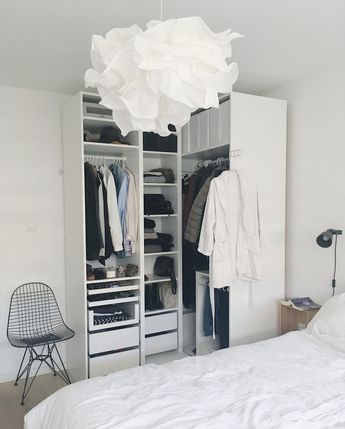 Leading 30 Closet Door Suggestions to Attempt to Make Your Room Clean and also Sizable  #closetdoorwithmirror#closetdoorknobs#closetdoormenards#closetdoorhandles#closetdoortypes