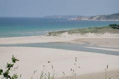 Tourismus Cap Fréhel - Fort la Latte - Bretagne - Frankreich