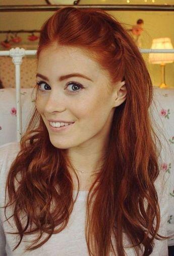• Redhead #1033