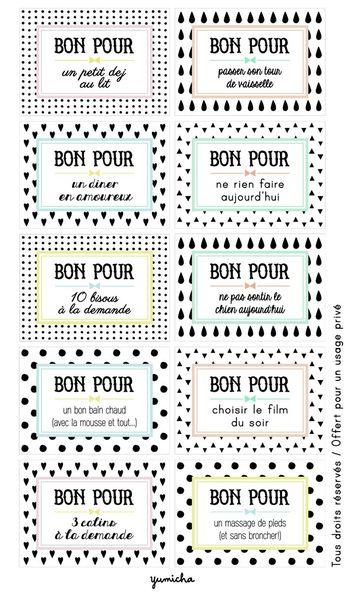 idée carte de noel facile fait maison 15 vie www.cartefaitmain.eu #carte #diy