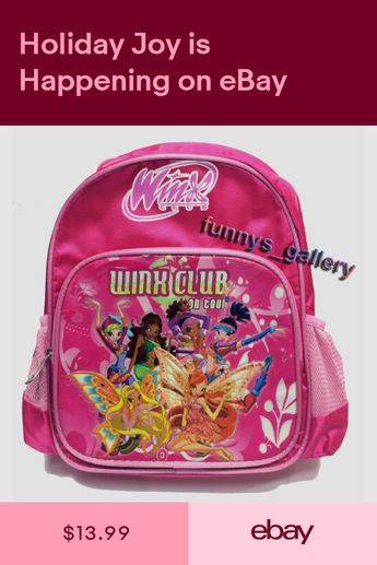 b0b751095a8 ... san francisco 470d7 78bea Backpacks Bags Clothing, Shoes Accessories  ebay ...