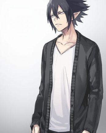 List of attractive tamaki amajiki x reader ideas and photos