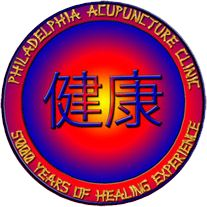 Acupuncture, Hypnosis, Homeopathy