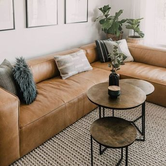 Cool 43 Pretty Sofa Decorate Ideas That Looks Cool