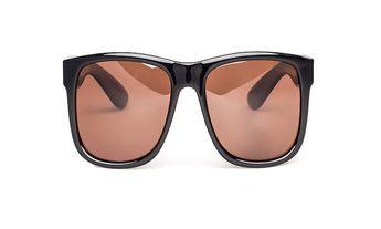 ba5750511f4f5 Classical Polarised Sunglasses For Men