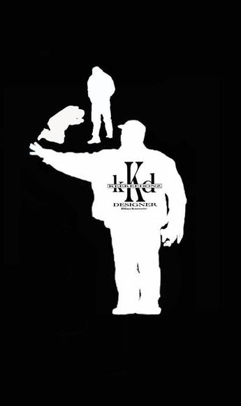 KeeKeeDonz: My Pins KKD90PHOTOGRAPHY2019 BlackSnowed